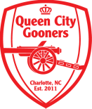 Queen City Gooners